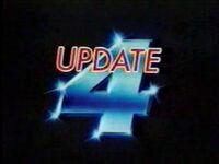 KNBC Update 1981
