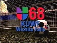 Kuwf-lp 2006