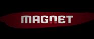 Magnet 13 Assassins (2010)