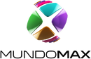 Mundomax tv logo