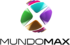 Mundomax tv logo