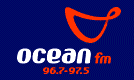 Ocean FM 2001