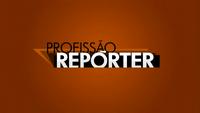 Profissão Repórter 2015 versão 5