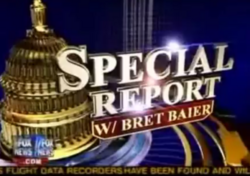 Special Report 2009