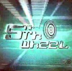 The-5th-wheel-tv-show