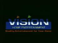 Vision Home Entertainment logo 2