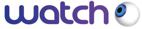 File:Watch logo.png