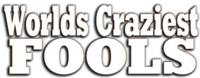 Worlds-craziest-fools-50fad9c3db7e9