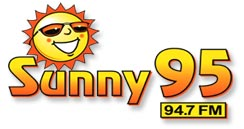 File:Wsny logo old.jpg