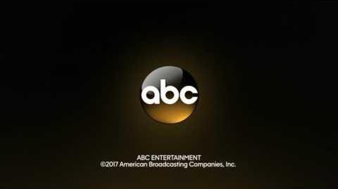 ABC Entertainment