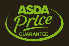 File:ASDA Price Guarantee Logo Black.jpg