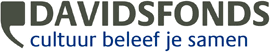 File:Davidsfonds logo 2010.png