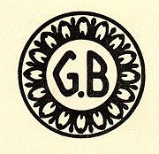 File:Gaumont British logo.png