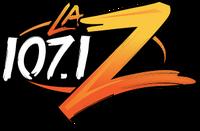 KLZT La Z 107.1