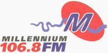 MILLENNIUM FM (1999)