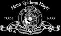 Mgm-logo-print-white