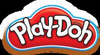 New-playdoh-logo-brand