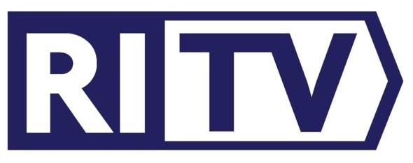 File:RITV.jpg