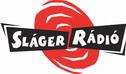 Slager logo 98