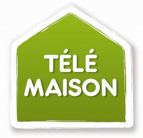 File:TéléMaison logo 2009.png