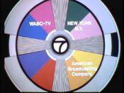 TP-WABCcolor