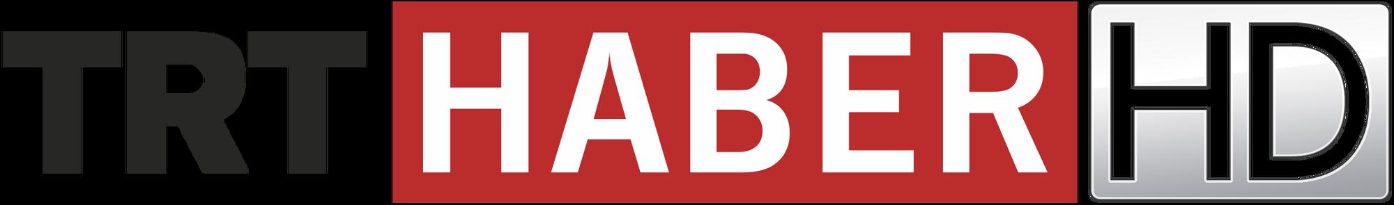 TRT Haber   Logopedia   Fandom powered by Wikia