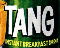 Tang logo 1963
