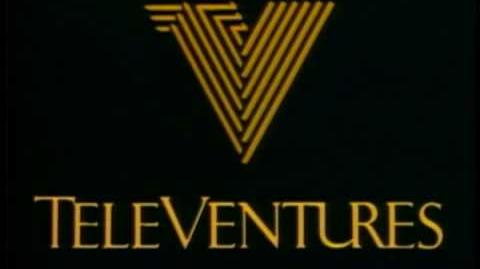TeleVentures 1987