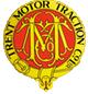 Trent Motor Traction Co. LTD logo (improved)