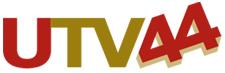File:Utv44.png