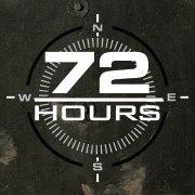 72HoursIntertitle