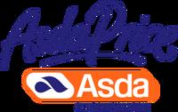 ASDAPrice1981