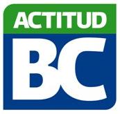 Actitudbc1