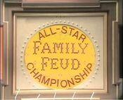 All-Star Championship
