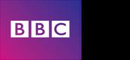 BBC DVD 2009 logo