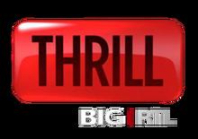 BIG RTL Thrill