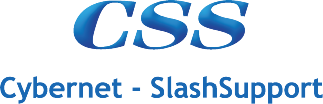 File:CSS Corp logo.png