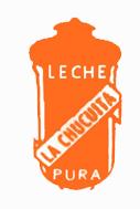 Chucuita logo