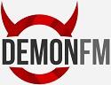 DEMON FM (2014)