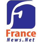 France News.Net 2012