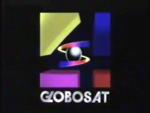 Globosat 4 logo