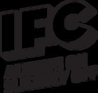IFC 2014 logo