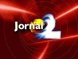 Jornal 2 2002