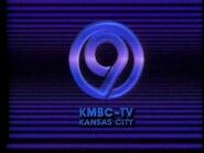 Kmbc80s