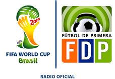 Logo-oficial2014