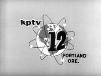Logo1962-2