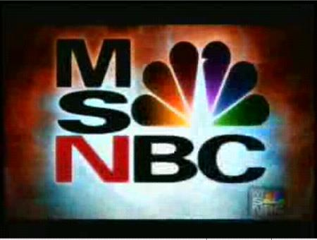 File:MSNBC old logo.jpg