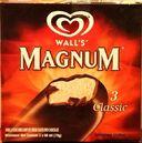 Magnum-box