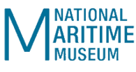NationalMaritimeMuseum2