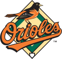 Orioles6